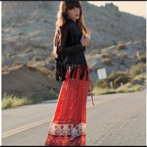 Spell & The Gypsy Collective Desert Wanderer Maxi